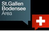 sg-bodensee-logo